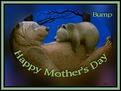 Bump-gailz-mothers day bears