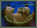 Forwarding-gailz-mothers day bears