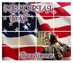 Beautimous-gailz-memorial day salute