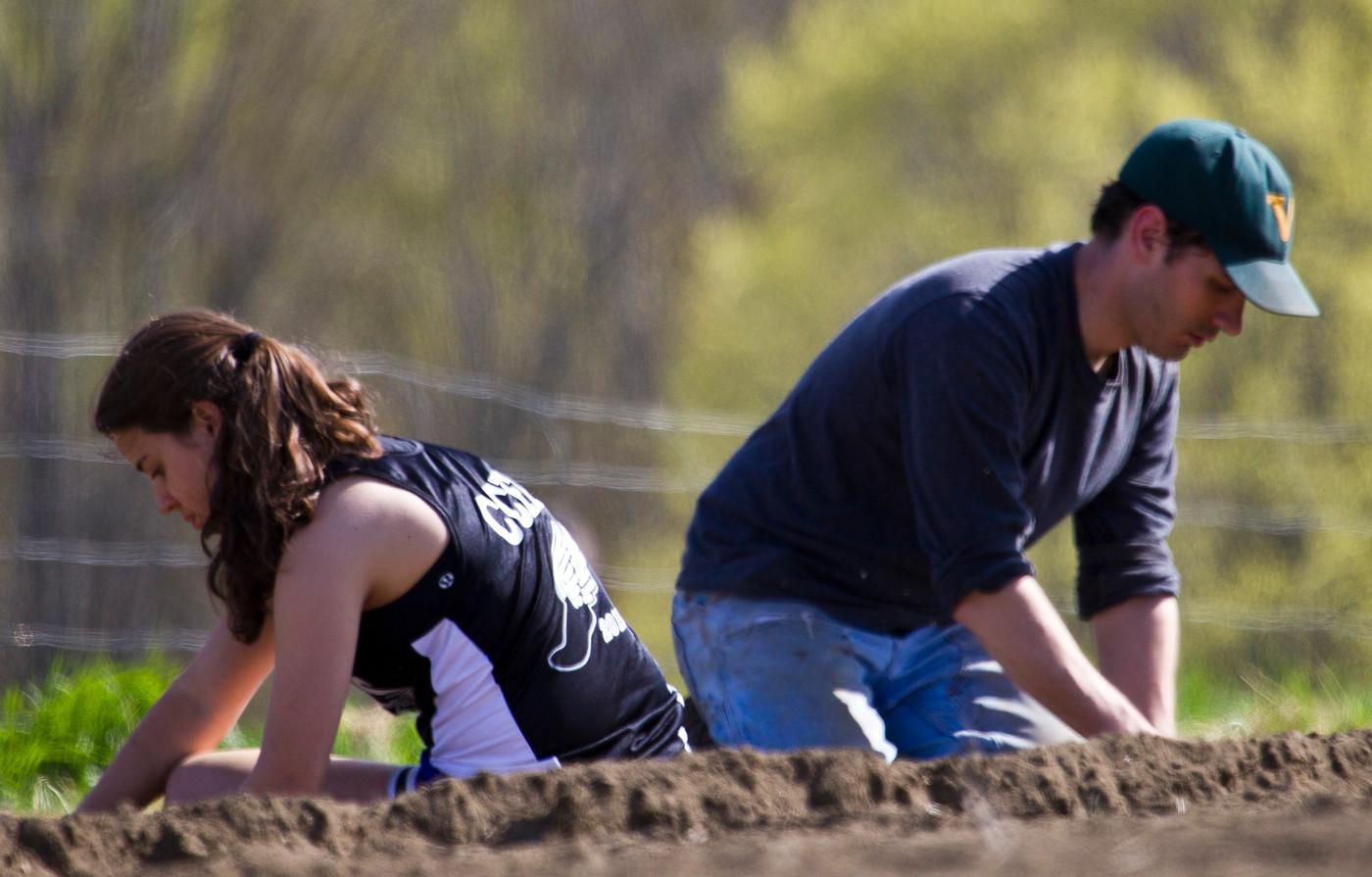 Farm Day Spring 2011-77