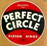 perfectcircle 1
