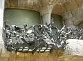 Antoni Gaudi Design
