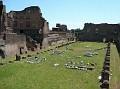 Circus Maximus 7 BC