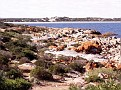Decres Bay - near Ceduna