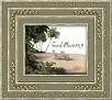 Good Morning-gailz0906-island with chairs 9u7430 pjw.jpg