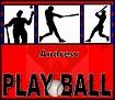 Andrew-gailz0407-baseball.jpg