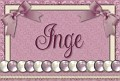 Inge - Elegance Scrap