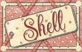 Shell - Dot Dot