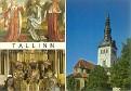 1997 TALLINN 8
