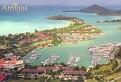 Antigua - Jolly Harbour