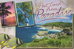 02- Barbados NS