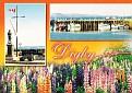 NOVA SCOTIA - Digby