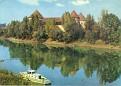 SISAK-MOSLAVINA - Sisak