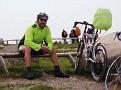 350km vom Weserbergland zum Brocken/Harz