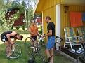 Manfred, Robert & Bernd