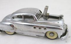 Lighter-Buick-OJ-RF
