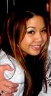 Kimmy (kimmyberla) avatar
