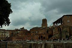 DSC1889 Рим Rome Eternal City