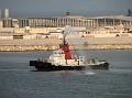 Tug,  Seaways-6
