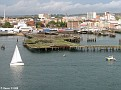 Royal Pier