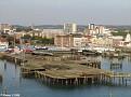 Derelict Royal Pier