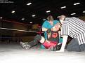 XWA-112407-145 XWA Title match