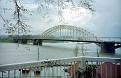 Nijmegen 2001 April 15 (1)