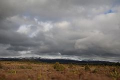 Route 47 Taupo to Tongariro National Park 2016 August 12 (65)