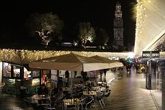 Porto at Night 2016 December 3 (44)