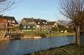 Doornenburg (2)
