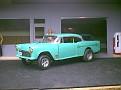 00335-0335-1955 Chevrolet gasser 01