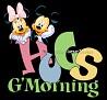 dcd-G'Morning-MMHugs