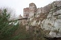 Beeston Castle (26)