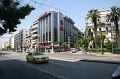 Athens Makrygianni (1)