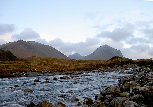 1404-The-Cullins-in-Skye