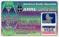 ARRL-US-Bank-Visa-Card-04-14-05a