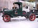1925 Mack Model AB @ Mack Museum VP Photo 104