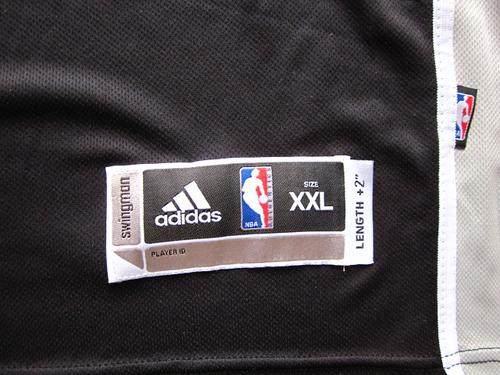 A-Spurs2-Black06