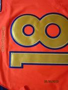 A-Broncos18-orange05