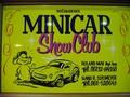 MINICAR SHOW CLUB WIESBADEN (kiwicountryblau) avatar