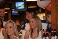 060105 Hooters 0022