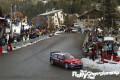 2005 Rallye Automobile Monte-Carlo 102