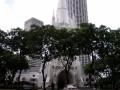 Singapore City 17