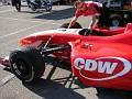 571 CDW Champ Car