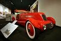 1259 Edsel Speedster