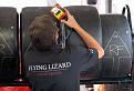 0958 Flying Lizard tires