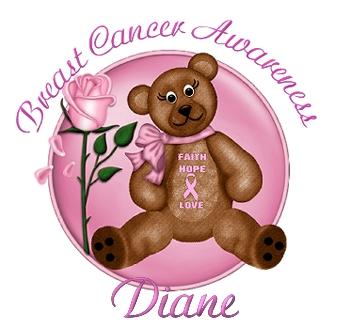 Diane-BCAawarenessbear-julea