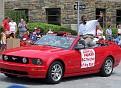 2011 Towson 4th July Parade (16)