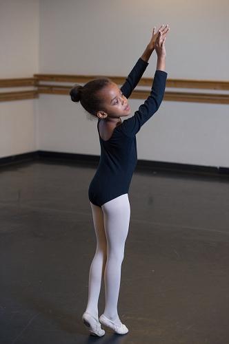 080915 Brigton Ballet DG 178