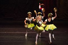 6-14-16-Brighton-Ballet-DenisGostev-214